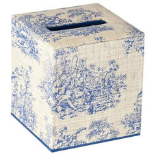 Traditional Storage Boxes by Home Decorators Collection