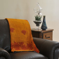 Eclectic Quilts And Quilt Sets by anatolia co.