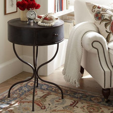 Side Tables And Accent Tables by 2Modern
