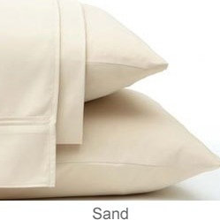 Eternal Sheet Sets