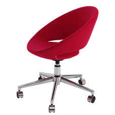 Contemporary Office Chairs by Inmod