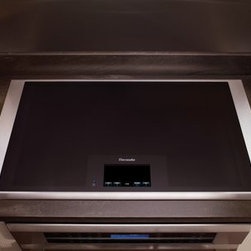 Thermador Freedom Induction Cooktop -