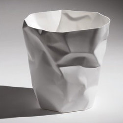 Essey of Denmark - Bin Bin Waste Paper Basket -