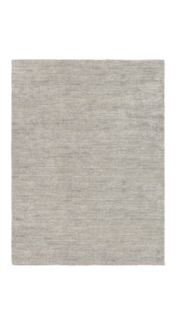 Couristan - Anji Oatmeal Rectangular: 5 Ft. 3 In. x 7 Ft. 6 In. Rug - - For decorators looking to infuse their interiors with a sense of soothing style, Couristan?s Anji Collection offers the perfect solution.   - Hand-loomed of 100% hand-spun bamboo, these silky-soft area rugs have an eco-chic appeal that also feels incredibly luxurious.   - An all-natural fiber, hand-spun bamboo is lavishly soft as well as durable and is widely considered one the best renewable resources in the ?green? category.   - These beautiful, non-patterned fashions for the floor have a versatile aesthetic that provides an understated elegance in any setting.   - Anji area rugs can easily complement a range of d�cor styles, from traditional to contemporary, providing the perfect backdrop for building an inviting room that feels warm and relaxing.   - Each rug in the collection showcases a subtle, iridescent sheen that adds a special finishing touch to the neutral color palette.   - Designed with comfort, sophistication and affordability in mind, the Anji Collection is an ideal choice for home-owners who enjoy luxury in their everyday living.   - Modern Handmade Treasures.   - Featuring a Fresh Palette of Modern Colorways.   - Hand-Loomed in India.   - These Rugs Pass All U.S. Flammability Standards.   - Pile Height: 0.12. Couristan - 19471155053076T