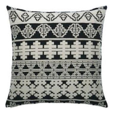 """New Elaine Smith Pillows - Machu Picchu Notre Dame - 20"""" x 20"""" Elaine Smith Pillows"""