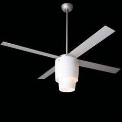 Modern Fan Company | Halo Ceiling Fan -