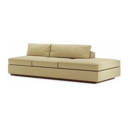 Sofas Find Small and Big Sofas and Couches line