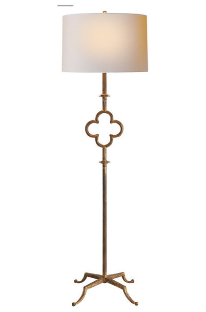 Traditional Floor Lamps by Circa Lighting