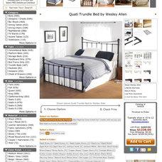 bedrooms - kids