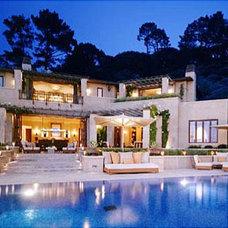 Pool Belvedere Residence