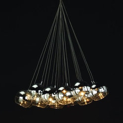 http://brickellcollection.com/cups-chandelier/