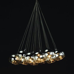 http://brickellcollection.com/cups-chandelier/ -