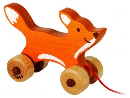 Traditional Kids Toys by Produits France
