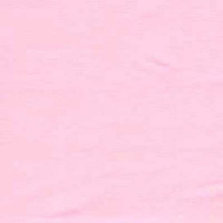 """SheetWorld - SheetWorld Fitted Sheet (Fits BabyBjorn Travel Crib Light) - Baby Pink Woven - This luxurious 100% cotton """"woven"""" travel crib light (fits babybjorn) sheet is made of the highest quality fabric that's measured at a 280 tc. That means these sheets are soft and durable. Sheets are made with deep pockets and are elasticized around the entire edge which prevents it from slipping off the mattress, thereby keeping your baby safe. These sheets are so durable that they will last all through your baby's growing years. We're called sheetworld because we produce the highest grade sheets on the market today. Color is a solid baby pink. Size: 24 x 42. Not a BabyBjorn product. Sheet is sized to fit the BabyBjorn crib. BabyBjorn is a registered trademark of BabyBjorn AB."""