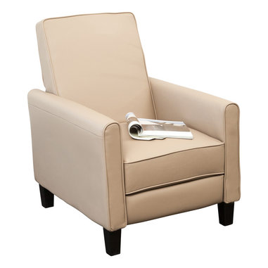 Chairs Find Armchairs Rocking Chairs And Recliners Online