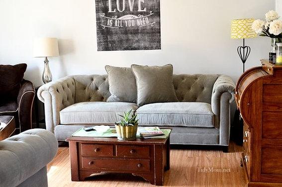 Beautiful bedroom furniture in pakistan bedroom category for Beautiful furniture