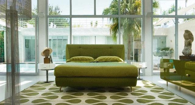 by Lea Bassani Design