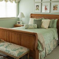 Modern Furniture by Furnitureland South