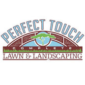 Perfect Touch Landscape & Lawn Cover Photo