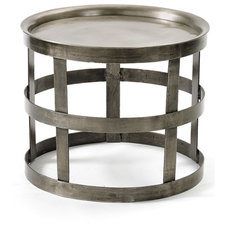Modern Side Tables And Accent Tables by Indeed Decor