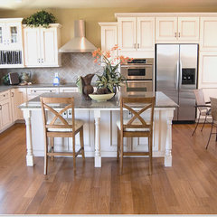 floors by eHardwoodFlooring.com - Wholesale Discount Floors