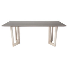 Modern Dining Tables by Wud Furniture Design