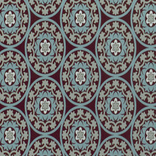 Eclectic Fabric by Jo-Ann Fabric and Craft Store