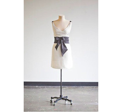 Modern Aprons by Ice Milk Aprons
