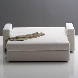 Giacomo Sofa Bed Franz Fertig - GIACOMO Sofa Bed