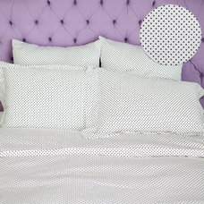 Contemporary Duvet Covers And Duvet Sets by Biscuit Home