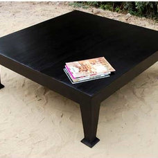Contemporary Coffee Tables by Sierra Living Concepts