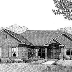 House Plan 11-103 -