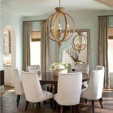 Pinterest Fuel: Inspiring Decor - Home Bunch - An Interior Design & Luxury Homes
