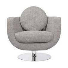 Asian Chairs by Spacify Inc,