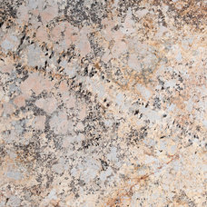 Contemporary  by TorontoGranite.com