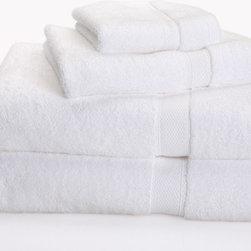Classic Bath Towels | Hand Towels | Wash Towels - Classic Bath Towels | Hand Towels | Wash Towels.