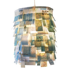lamp shades by Etsy