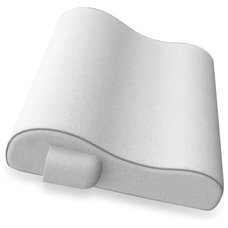 Contemporary Bathroom Accessories by Bed Bath & Beyond
