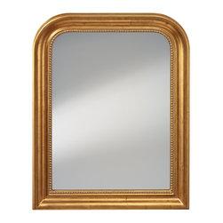Murray Feiss - Murray Feiss Mirror X-LGD3121RM - Murray Feiss Mirror X-LGD3121RM