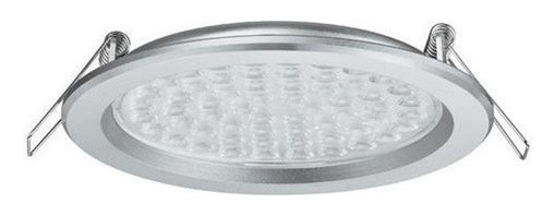 Hafele - Loox LED 3002 Recess Mounted Light - 24 volt LED