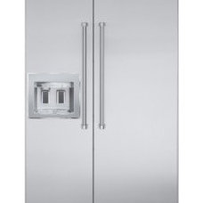 Refrigerators And Freezers by US Appliance