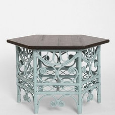 Contemporary Coffee Tables by Urban Outfitters