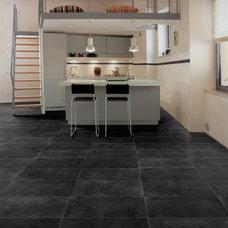Modern Floor Tiles by CheaperFloors