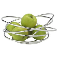Contemporary Serving Bowls by Lumens