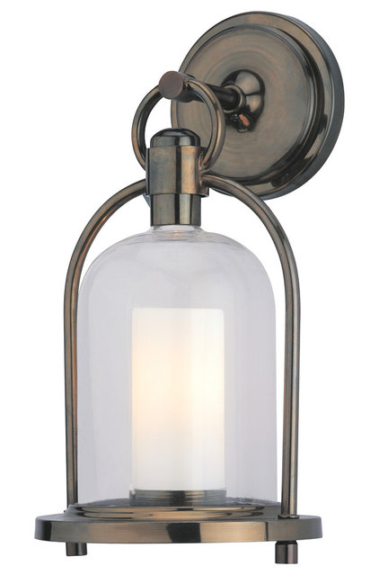 Traditional Wall Sconces by 1800Lighting