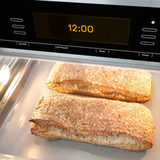 Ovens by Miele Appliance Inc