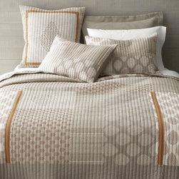 Jaipur Bed Linens -