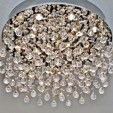 Traditional  by Maxim Lighting International