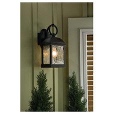 Outdoor Lighting by Sea Gull Lighting