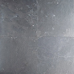 marblesystems - Gondola Harbor Natural Cleft Slate Tiles - Natural slate tile. Made in India.